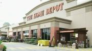 CTV Ottawa: Home Depot lawsuit