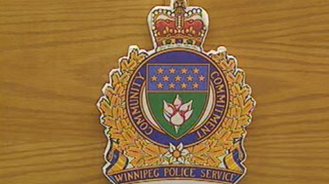 Police are looking for a second person in connection with the stabbing.