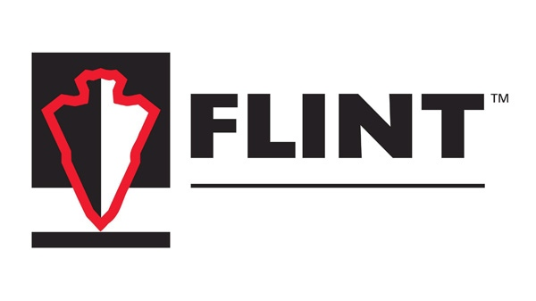 URS to acquire Canada's Flint Energy for $1.25 billion ...