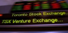 Markets generic