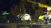 Morning Update: 3 killed in crash near Orangeville