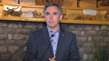 Premier jim prentice, Alberta by-elections, by-ele