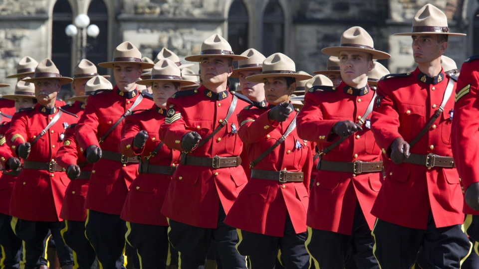 Memorial Pays Tribute To Fallen Officers Killed In The
