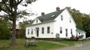 CTV Atlantic: Heritage property