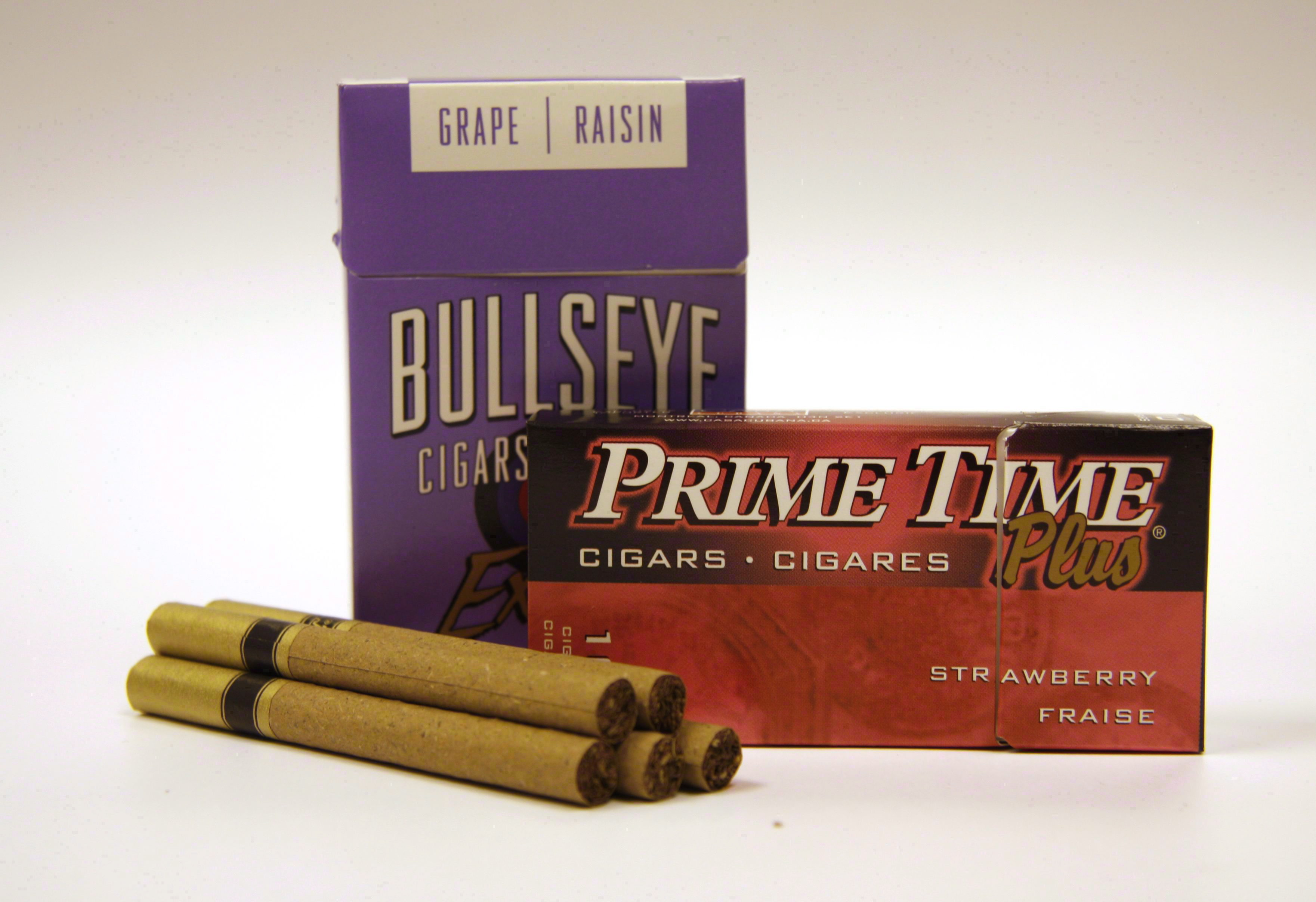 cigarette where to buy UK