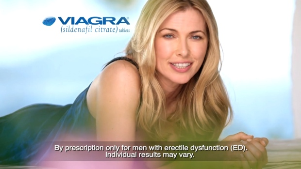 Womens Viagra Wikipedia
