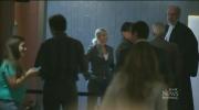 CTV Montreal: Victim's former boyfriend testifies