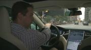 CTV's Catherine Lathem on what impact UberX is hav