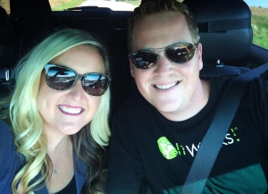 U.S. couple leaves $100 tip despite terrible service