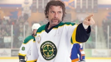 Liev Schreiber in Alliance Films' 'Goon'