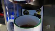 Consumer Alert: Coffee pod war