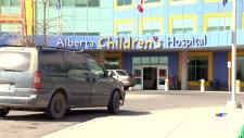 Four children suspected of enterovirus D68 in Alta