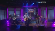 Canada AM: Midnight Sun performs