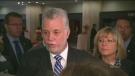 CTV Montreal: Quebec attacks bullies