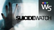 W5 Suicide Watch top image