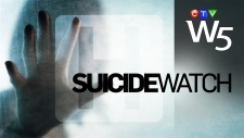 Suicide Watch: Are suicidal patients safe in hospi