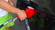 A study of U.S. drivers found 16.5 million Americans are spending $2.1 billion annually on premium gas their cars don't need. Besides fuelling up with the right gasoline, drivers have plenty of options when it comes to spending less at the pumps. (CTV News)