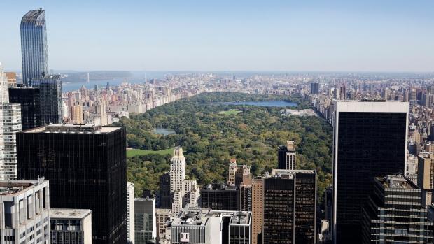 Central Park file