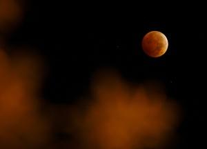 95_Lunar_Eclipse_October.jpg
