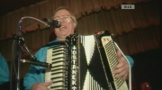 Canada AM: Canada's Polka King