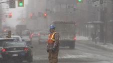 ottawa, snow, storm