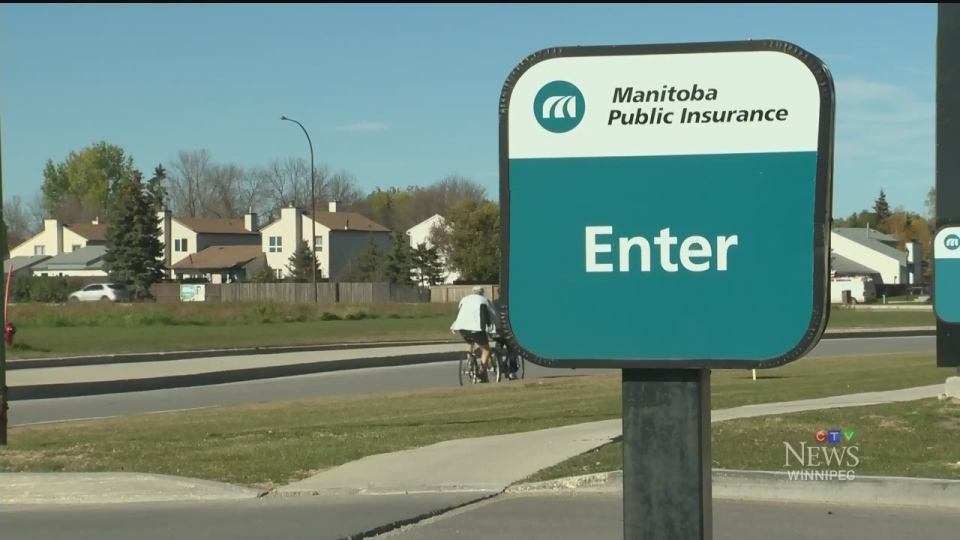 CTV Winnipeg: MPI questioned over hiring freeze