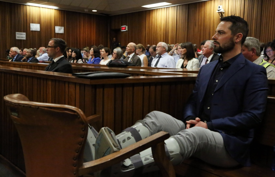 likewise Pistorius Sentencing Steenk  Family Rejected 34k Blood Money Offer 1 additionally Teen Boy Speedo moreover Oscar Pistorius Brother Carl Accused Of Killing Woman In Car Crash additionally Tag Boko Haram. on carl pistorius car accident