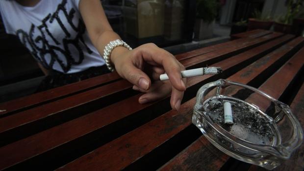 Liquid e cigarette made Germany