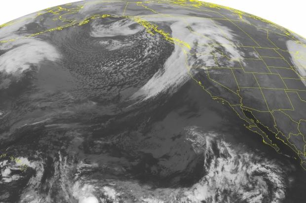 tropical storm ana expected to hit hawaii u0026 39 s big island as hurriane