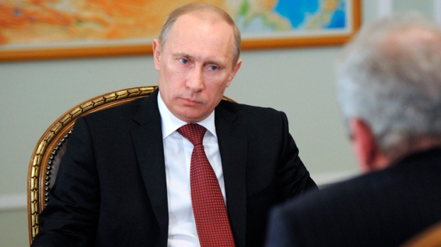 vladamir putin, russia, russia election