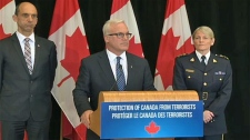 Legislation, CSIS, terrorists, ISIL, source protec