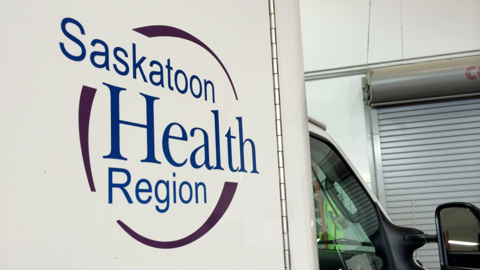 Proposed class-action lawsuit filed in Sask. over sterilization of Indigenous women