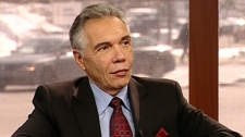 Dr. Joe Schwarcz explains the difference between oxycontin and oxyneo (March 5, 2012)