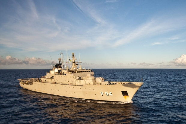 Sweden navy