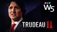 W5: Trudeau II