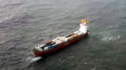 CTV National News: Troubled ship rescue