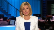 CTV National News for Sunday, Oct. 19, 2014