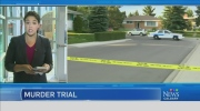 CTV Calgary: Trial underway for 2013 murders