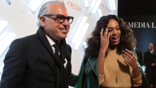 Joe Fresh retreats from Toronto runways