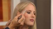 Canada AM: Makeup blunders