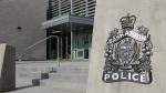 saskatoon police station