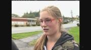 Port Hardy school worries