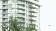 CTV Vancouver: Families of four caught in housing