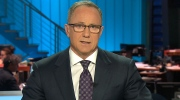 CTV National News for Monday, Oct. 21, 2014