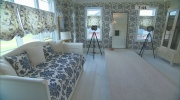 Canada AM: Designing your home