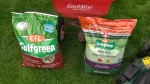 Canada AM: Putting your lawn to bed for winter