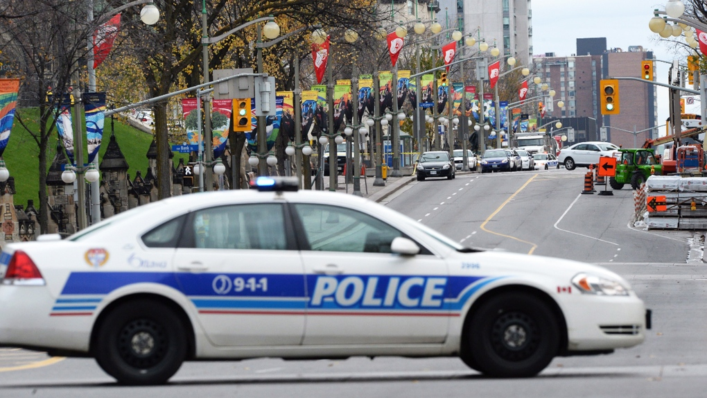 OTTAWA_SHOOTINGS