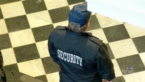 CTV Atlantic: Legislatures take precautions