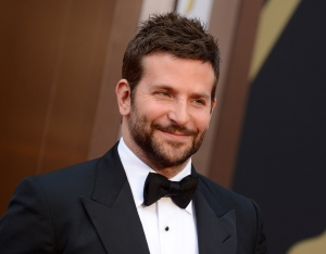 Bradley Cooper plans on staying limber for role in 'Elephant Man' revival