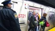 CTV National News: Heightened sense of vigilance